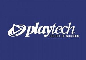 playtechlogowinner