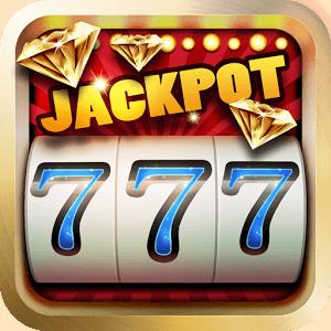 Online slot machines paypal