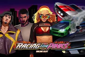 racing-for-pinks-slot-logo