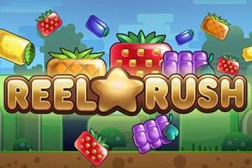reel-rush-slot-logo