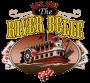 river-belle