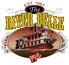 Casino promotion riverbelle beating progressive slot machines