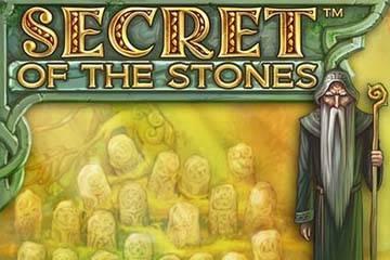 secret-of-the-stones-slot-logo
