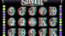 sterling_silver_3d
