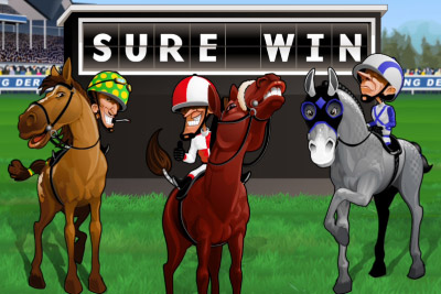 sure_win_slot_logo