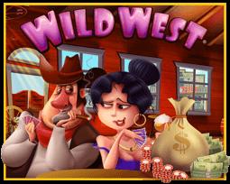 thumbs_0006_Wild-West