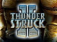 thunderstruck2-slot