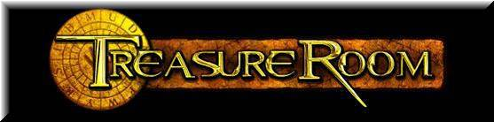 treasureroom-bannerFRAME