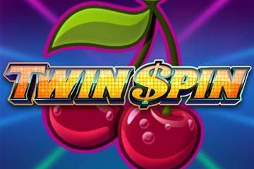 twin-spin-slot-logo