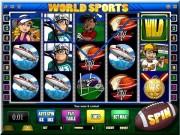 worldsportsslotFRAME