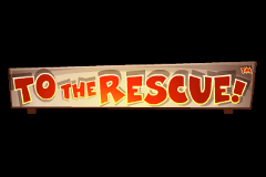 to-the-rescue