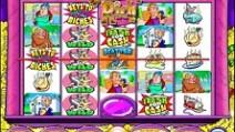 Stinkin Rich Slot screen small