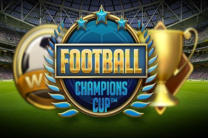online real casino football champions cup