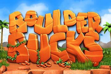 Boulder Bucks Slot Machine Online ᐈ Barcrest™ Casino Slots