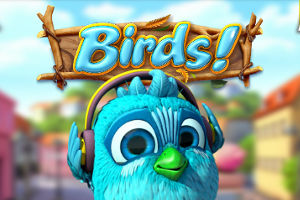 birds-slot-logo