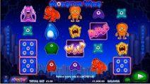 monster wins slot screenshot 313