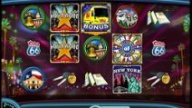 Wheel of Fortune On Tour Slot screenshot small