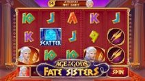 age of gods fate sisters screenshot small