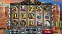 arizona-treasure-slot-screenshot-small