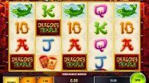 dragons-temple-slot-screenshot-small