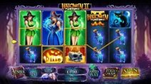 halloween-fortune-2-slot-screenshot-small