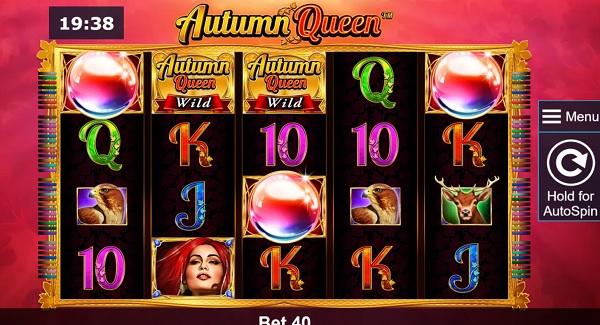 autumn-queen-slot-screenshot-big