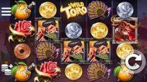 wild-toro-slot-screenshot-small