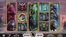 warlords-crystals-of-power-screenshot-small
