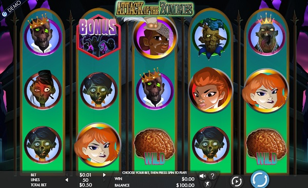 attack-of-the-zombies-slot-screenshot-big