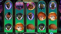 attack-of-the-zombies-slot-screenshot-small