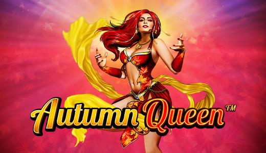autumn-queen-logo