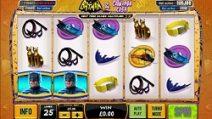 batman-and-catwoman-cash-slot-screenshot-small