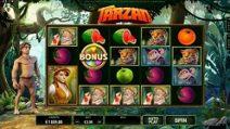 tarzan-slot-screenshot-small