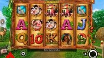 barnyard-bonanza-slot-screenshot-small
