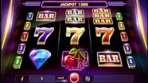 cherry-trio-slot-screenshot-small