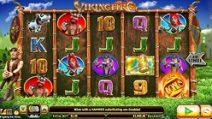 viking-fire-slot-screenshot-small