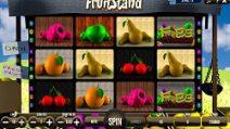 fruit-stand-slot-screenshot-small