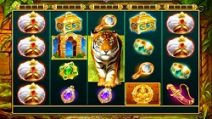 golden-jungle-slot-screenshot-small
