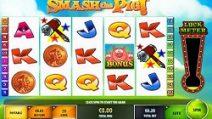 smash-the-pig-slot-screenshot-small