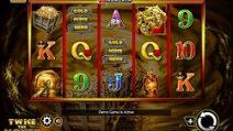 twice-the-money-slot-screenshot-small