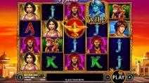 3-genie-wishes-slot-screenshot-small
