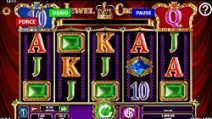 jewel-in-the-crown-online-slot-screenshot-small