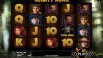 mighty-kong-slot-screenshot-small