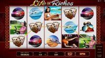 life-of-riches-slot-screenshot-small