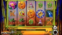 panda-king-slot-screenshot-small