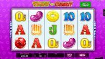 fuit vs candy slot screenshot 313