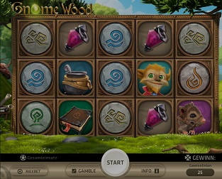 Play free online hearts card games
