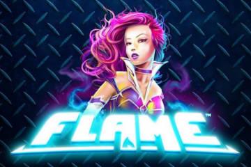 flame-slot-logo