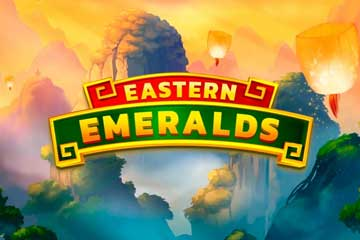 eastern-emeralds-slot-logo