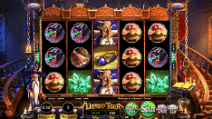 alkemors-tower-slot-screenshot